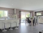 A vendre  Puissalicon   Réf 343624490 - S'antoni immobilier