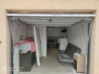 A vendre  Le Grau D'agde | Réf 3467738590 - S'antoni immobilier