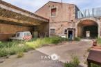 A vendre  Puisserguier | Réf 3467738596 - S'antoni immobilier