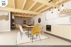 A vendre  Puisserguier   Réf 3467738596 - S'antoni immobilier