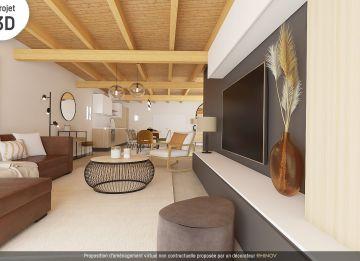 For sale Remise en pierre Puisserguier | R�f 3467738596 - S'antoni real estate