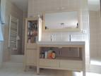 A vendre  Lespignan | Réf 3467738694 - S'antoni immobilier