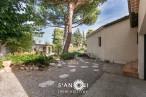 A vendre  Villeneuve Les Beziers | Réf 3467738713 - S'antoni immobilier castan