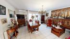 A vendre  Beziers | Réf 3467738887 - S'antoni immobilier