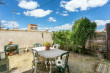 For sale  Valras Plage   Réf 3412838687 - S'antoni real estate