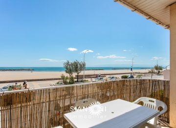 For sale Maison Valras Plage | R�f 3412838687 - S'antoni real estate