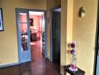 A vendre  Serignan   Réf 3412838751 - S'antoni immobilier