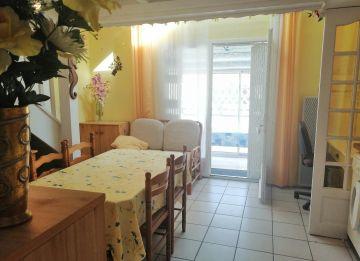 For sale Maison Valras Plage | R�f 3412838774 - S'antoni real estate
