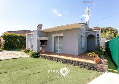 A vendre Villa Agde | Réf 3412838874 - S'antoni immobilier