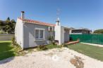 A vendre  Agde | Réf 3412838874 - S'antoni immobilier