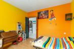 A vendre  Lespignan | Réf 3412838925 - S'antoni immobilier