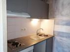 A vendre  Serignan   Réf 3414838416 - S'antoni immobilier