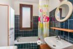 A vendre  Valras Plage | Réf 3414838417 - S'antoni immobilier