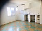 A vendre  Valras Plage | Réf 3414838420 - S'antoni immobilier