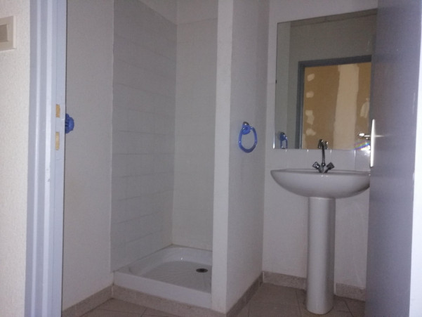 For sale  Valras Plage | Réf 3414838421 - S'antoni real estate