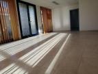 A vendre  Valras Plage   Réf 3414838421 - S'antoni immobilier