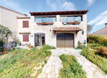 For sale Maison Vendres | R�f 3414838425 - S'antoni real estate
