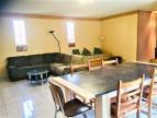 A vendre  Valras Plage | Réf 3414838426 - S'antoni immobilier