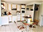 A vendre  Valras Plage   Réf 3414838428 - S'antoni immobilier