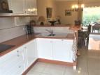 A vendre  Valras Plage   Réf 3414838431 - S'antoni immobilier