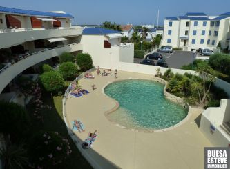 A vendre Valras Plage 343631359 Portail immo