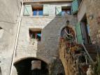 A vendre  Lespignan   Réf 3436338448 - S'antoni immobilier