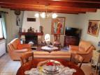A vendre  Lespignan | Réf 3436338448 - S'antoni immobilier