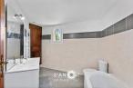 A vendre  Beziers | Réf 3436338464 - S'antoni immobilier