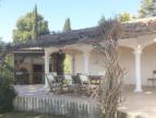A vendre  Thezan Les Beziers | Réf 3436338556 - S'antoni immobilier