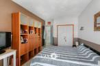 A vendre  Lespignan | Réf 3436339050 - S'antoni immobilier