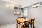 A vendre  Beziers   Réf 3436339099 - S'antoni immobilier