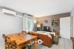 A vendre  Beziers | Réf 3436339099 - S'antoni immobilier