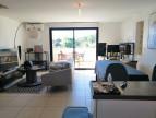 A vendre  Sauvian   Réf 3436339129 - S'antoni immobilier