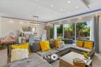 A vendre  Beziers | Réf 3436339154 - S'antoni immobilier