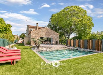 For sale Maison Beziers | R�f 3436339154 - S'antoni real estate