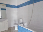 A vendre  Valras Plage | Réf 3436339187 - S'antoni immobilier