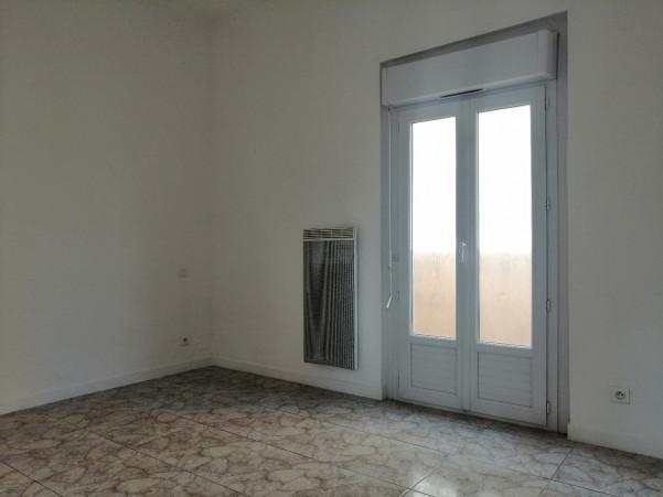 For sale  Valras Plage | Réf 3436339187 - S'antoni real estate