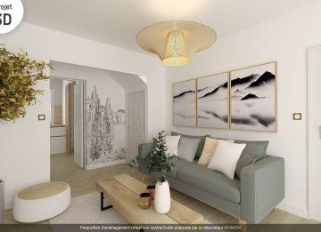 For sale Maison Valras Plage | R�f 3436339198 - S'antoni real estate