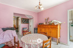 A vendre  Valras Plage   Réf 3436339198 - S'antoni immobilier