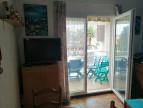 A vendre  Valras Plage   Réf 3436339287 - S'antoni immobilier