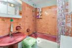 A vendre  Valras Plage | Réf 3436339298 - S'antoni immobilier