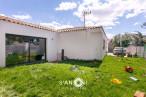 A vendre  Murviel Les Beziers   Réf 3436339365 - S'antoni immobilier