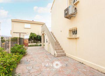 For sale Maison Valras Plage | R�f 3436339385 - S'antoni real estate
