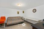 A vendre  Valras Plage | Réf 3436339385 - S'antoni immobilier