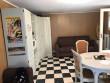For sale  Serignan   Réf 3436339406 - S'antoni real estate