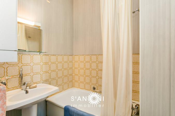 For sale  Valras Plage | Réf 3436339433 - S'antoni real estate