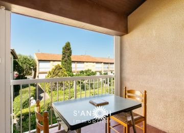 For sale Appartement Valras Plage | R�f 3436339433 - S'antoni real estate