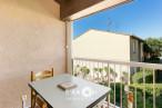 A vendre  Valras Plage | Réf 3436339433 - S'antoni immobilier