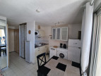 A vendre  Valras Plage   Réf 3436339435 - S'antoni immobilier