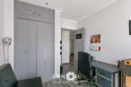 A vendre  Valras Plage | Réf 3436339458 - S'antoni immobilier